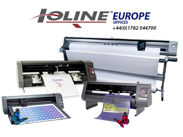 ioline-products